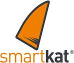 Smartkat